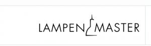 lampenmaster