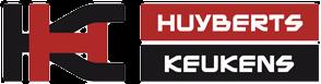 logo-huyberts-keukens